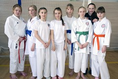 "pervenstvo-sverdlovskoj-oblasti-po-karate-do-2018-6 • <a style=""font-size:0.8em;"" href=""http://www.flickr.com/photos/146591305@N08/40062433184/"" target=""_blank"">View on Flickr</a>"