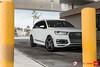 Audi Q7 - Hybrid Forged - HF-1 - © Vossen Wheels 2018 -1021 (VossenWheels) Tags: aduiq7wheels aduisq7aftermarketwheels audi audiq7 audiq7aftermarketwheels audisq7 audisq7wheels audiwheels audiiaftermarketwheels hf1 hybridforged q7 q7aftermarketwheels q7wheels sq7 sq7aftermarketwheels sq7wheels vossenwheels ©vossenwheels2018