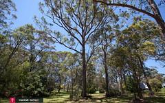 104 Fairhaven Point Way, Wallaga Lake NSW