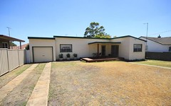 14 Dumaresq Street, Muswellbrook NSW