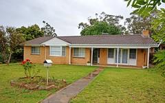 7 Merrell Street, Leeton NSW