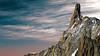 il mar dei giganti (art & mountains) Tags: alpi alps montebianco montblanc rochefort puntasella puntagraham rifugiotorino granito roccia guglia dente torre campanile cresta ghiaccio misto alpinismo climbing cielo nuvole spazio respiro armonia silenzio contemplazione vision dream spirit onde oceano