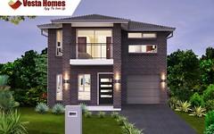 Lot 233 Kookaburra Drive, Gregory Hills NSW