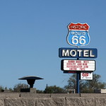 Historic Route 66 thumbnail