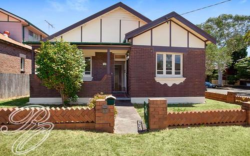 13 Redman St, Campsie NSW 2194