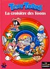 Tiny Toons (The Mandela Effect Database) Tags: tiny toons toon looney tunes mandela mandala mandelaeffect residual research residue proof print