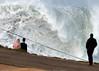 WAVE VISION / 9347LFR (Rafael González de Riancho (Lunada) / Rafa Rianch) Tags: surf waves surfing olas sport deportes sea mer mar nazaré vagues ondas portugal playa beach 海の沿岸をサーフィンスポーツ 自然 海 ポルトガル heʻe nalu palena moana haʻuki kai laut pantai costa coast storm temporal
