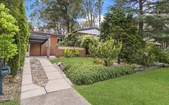 20 Selkirk Street, Winston Hills NSW