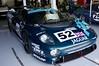 Jaguar XJ220 (Dave Hamster) Tags: silverstone silverstoneclassic motorsport autosport motorracing racing car vehicle automobile racingcar jaguarxj220 jaguar xj220 52 twrracing unipart