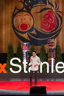 TEDxStanleyPark2018-529
