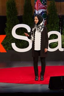 TEDxStanleyPark2018-303