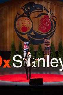 TEDxStanleyPark2018-293