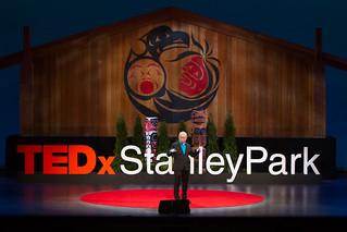 TEDxStanleyPark2018-256
