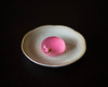 sakura jelly (Nazra Z.) Tags: lawson kombini wagashi dessert japanese food okayama japan winter spring 2018 raw