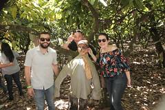 IMG_0460 (Golf Team BMCargo) Tags: senderodelcacao sendero del cacao senderocacao sanfranciscodemacoris sanfrancisco bmcargo bmcargord yolotraigoporbmcargo