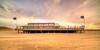 "Beach pavilion ""Zee & Zo."" (Alex-de-Haas) Tags: 11mm adobe d850 dutch hdr holland irix lightroom nederland nederlands netherlands nikon noordholland noordzee northsea petten pettenaanzee photomatix photomatixpro zeezo zeeenzo beach beachpavilion beachscape exposure hemel landscape landschap longexposure lucht sand sea skies sky strand strandpaviljoen sundown sunset wind winter zand zee zonsondergang"