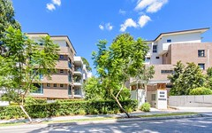 20/42-48 Culworth Ave, Killara NSW