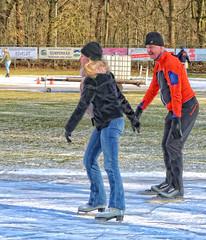 2018 DoornscheIJsclub (Steenvoorde Leen - 8.8 ml views) Tags: 2018 doorn utrechtseheuvelrug schaatsbaan doornscheijsclub ijsbaan natuurijsbaan people ice iceskating schaatsen skating schittshuhlaufen eislaufen skate patinar schaatser schaatsers skaters woensdag girl dutch holland skats fun ijspret icefun icy winter glide schaats katers palinar palinomos rink zicy