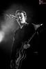 Bianco @ Monk (patriziamigale) Tags: monkroma gig gigphotographyl ivemusic livemusicphotography rock rockmusic rome indierock quattrotour metatrongroup metatron inri inrimusic bianco albertobianco