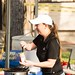 ChiliCookOff-118