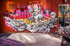 New York Street Art (jomak14) Tags: eastvillage gf2 lumixg14f25 microfourthirds nyc nativem43lens newyork panasonic streetart urbanart