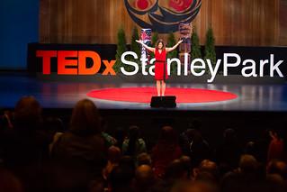 TEDxStanleyPark2018-507