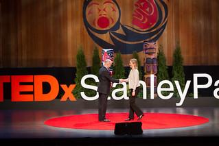 TEDxStanleyPark2018-347