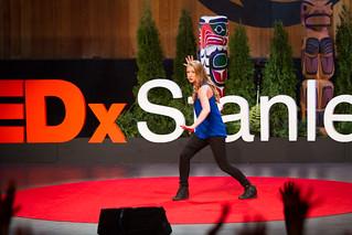 TEDxStanleyPark2018-227
