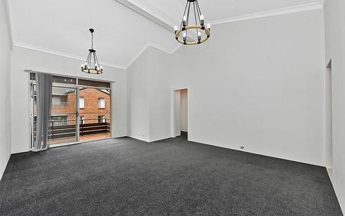 38/147 Wellington Road, Sefton NSW