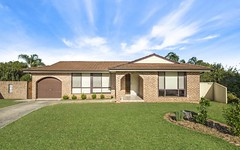 11 Dundee Place, St Andrews NSW