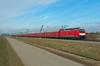 DB Cargo 189 067, Valburg (Sander Brands) Tags: trein treni train treno trenuri trenuro nikon nacco db d7000 dbc rail railfanning baureihe 189 cargo auto siemens strecke