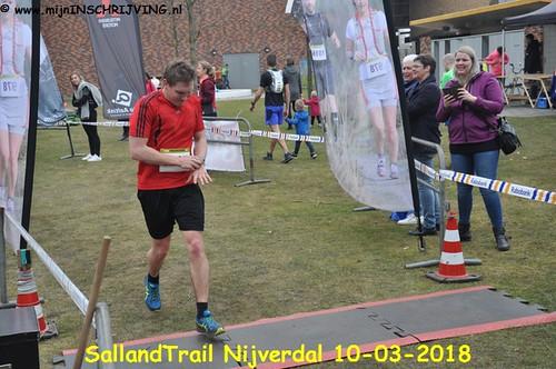 SallandTrail_10_03_2018_0647