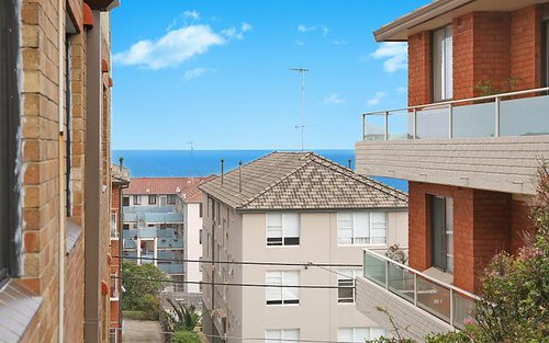 9/16 Bona Vista Avenue, Maroubra NSW
