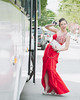 Prom Day (Abigail Harenberg) Tags: prom promday2018 chicago chicagoland seniors highschool ah photographer photography book now