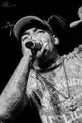 Coolio 2 (PhilPhotosity) Tags: coolio music rap rapper onstage concert concertphotography musicphotography loud awesome wow rad legend