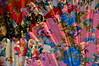 Pike Place 64 (Krasivaya Liza) Tags: pike place market pikeplace pikeplacemarket flowers fish veggies stalls vendors fruit seattle wa washington state pac northwest pacific puget sound waterfront city urban cityscape street streets art snow snowy winter feb 2018