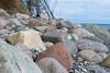 Big stones (KPPG) Tags: 7dwf rügen steine felsen rocks stones mecklenburgvorpommern deutschland germany texturen textures coast küste ostsee belticsea insel eiland