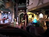efteling_14_008 (OurTravelPics.com) Tags: efteling the marketplace scene fata morgana attraction anderrijk kingdom