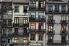 Ribeira. DSC_2344. (leonhucorne) Tags: porto ribeira portugal nikon d750 fullframe façades flickrtravelaward