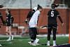 Bowdoin_vs_Amherst_WLAX_20180310_152 (Amherst College Athletics) Tags: amherst bowdoin lax lacrosse womens