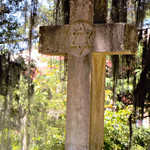 Cross and S of D thumbnail