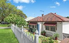 14 Meredith Street, New Lambton NSW