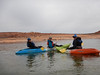 hidden-canyon-kayak-lake-powell-page-arizona-southwest-9632 (Lake Powell Hidden Canyon Kayak) Tags: kayaking arizona kayakinglakepowell lakepowellkayak paddling hiddencanyonkayak hiddencanyon slotcanyon southwest kayak lakepowell glencanyon page utah glencanyonnationalrecreationarea watersport guidedtour kayakingtour seakayakingtour seakayakinglakepowell arizonahiking arizonakayaking utahhiking utahkayaking recreationarea nationalmonument coloradoriver antelopecanyon gavinparsons