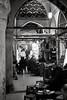 (Philippe Vieux-Jeanton) Tags: istanbul turkey turquie street monochrome grandbazar kapalıçarşı grandbazaar sony18135mmoss sonya6000 2018