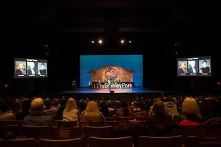 TEDxStanleyPark2018-741