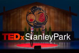 TEDxStanleyPark2018-311