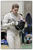 DSC03827 (hassewerj) Tags: 2018 fencing schermen floret escrime omnisword kapellen ukkel circuitnational damocles