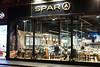 2018-03-FL-173640 (acme london) Tags: architecture curved dublin facade glass market retail signage spar supermarket