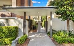 7/9 Tryon Road, Lindfield NSW