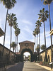 Stanford University (flrent) Tags: stanford university palo alto faculty school fraternities